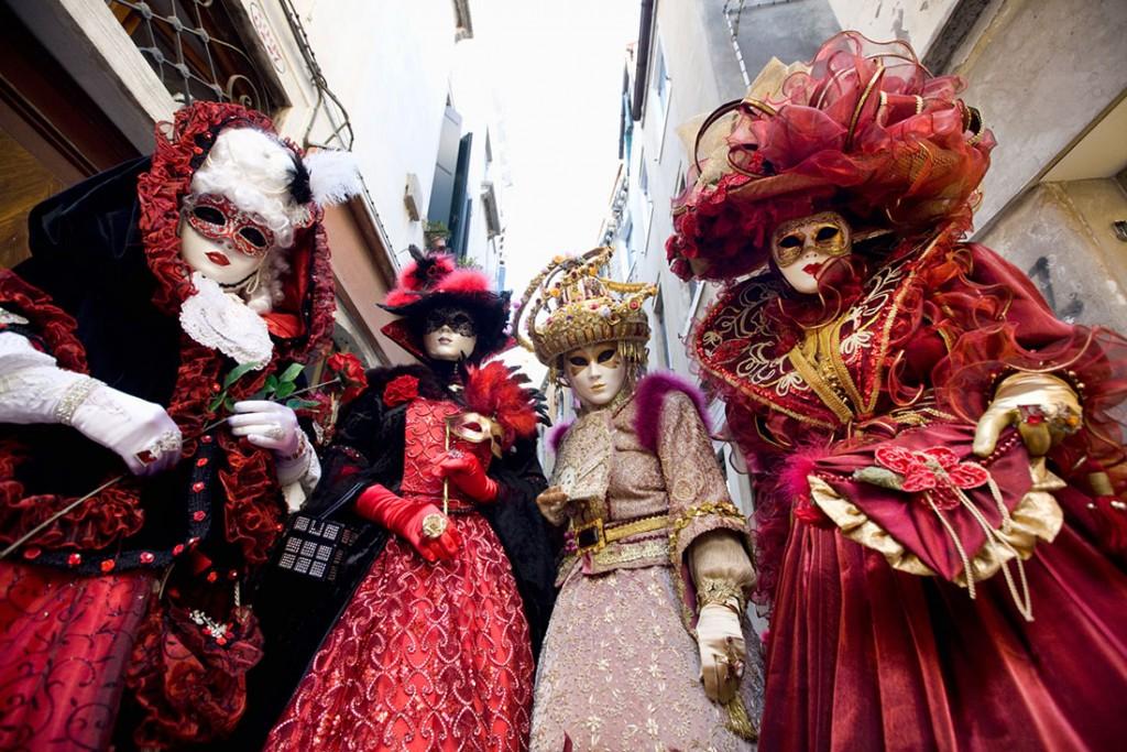 """Képtalálat a következőre: """"argentin karnevál"""""""